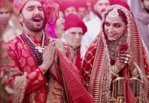 Ranveer-Singh-and-Deepika-Padukone-Wedding-Pictures-14