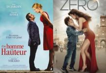 zero-poster-copied